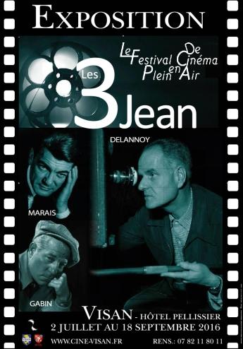 Affiche 3 JEAN prod copie