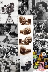 Cameflex-Poster-11-26-2012