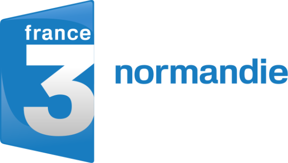 614px-France_3_Normandie_logo_2008.svg