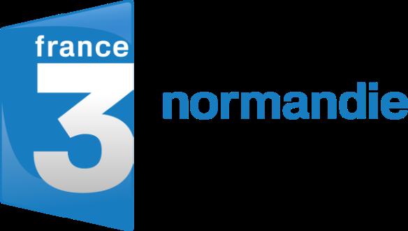 614px-France_3_Normandie_logo_2008.svg
