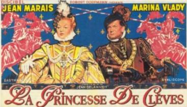 la-princesse-de-cleves