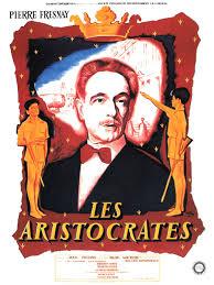 technocrates