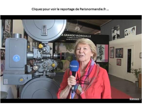 pnfr-video-20juillet16