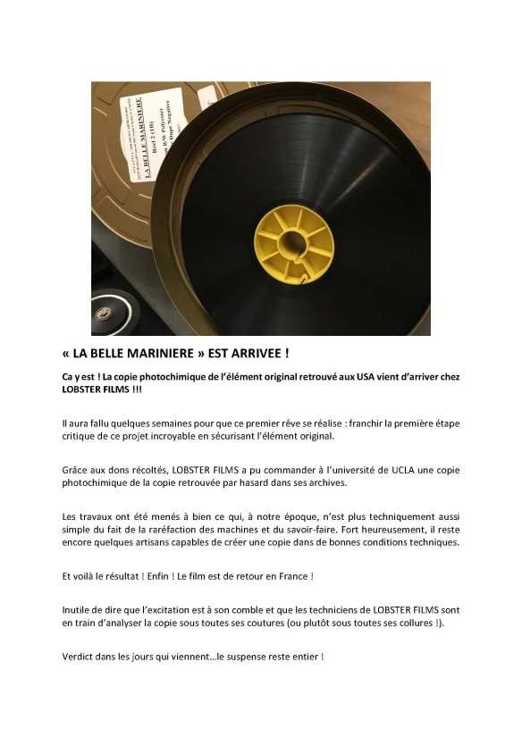 news-14-fevrier-la-belle-mariniere-eest-arrivee