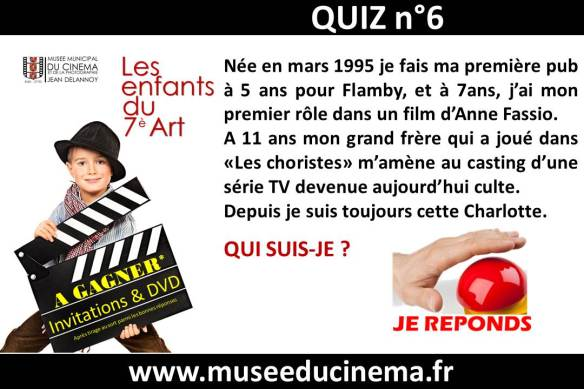 Quiz06
