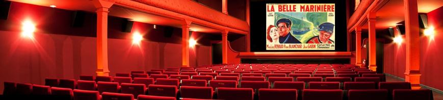 eden-theatre