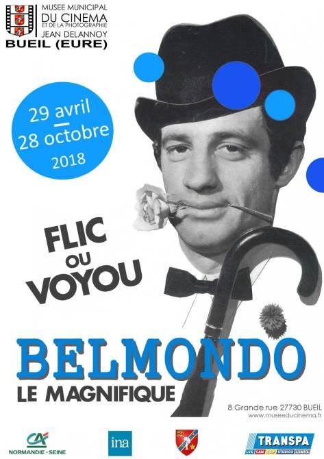 180314_Affiche_A3Recto_Belmondo